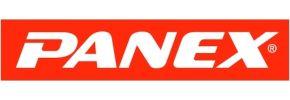 Panex