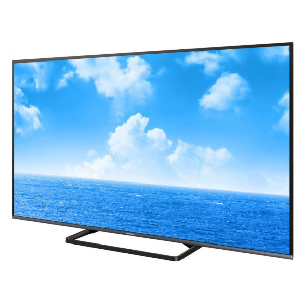 "TV Panasonic 32"" HD Smart"