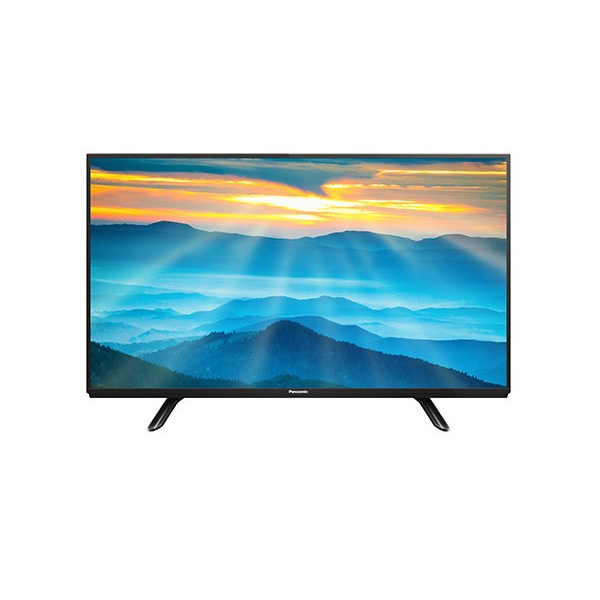 "TV Panasonic VIERA 40"" Full HD"
