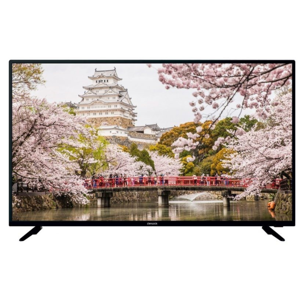 "TV LED Aiwa AW-43B45MFL 43"" Full HD Smart"
