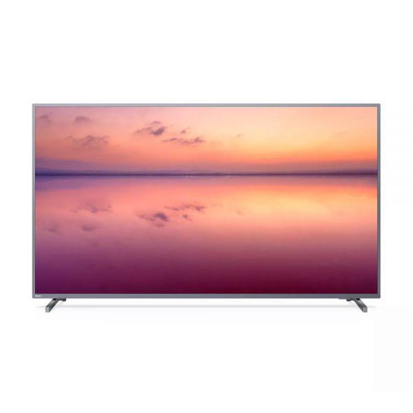 "TV Philips 70"" Smart UHD 4K PUD6774/77"
